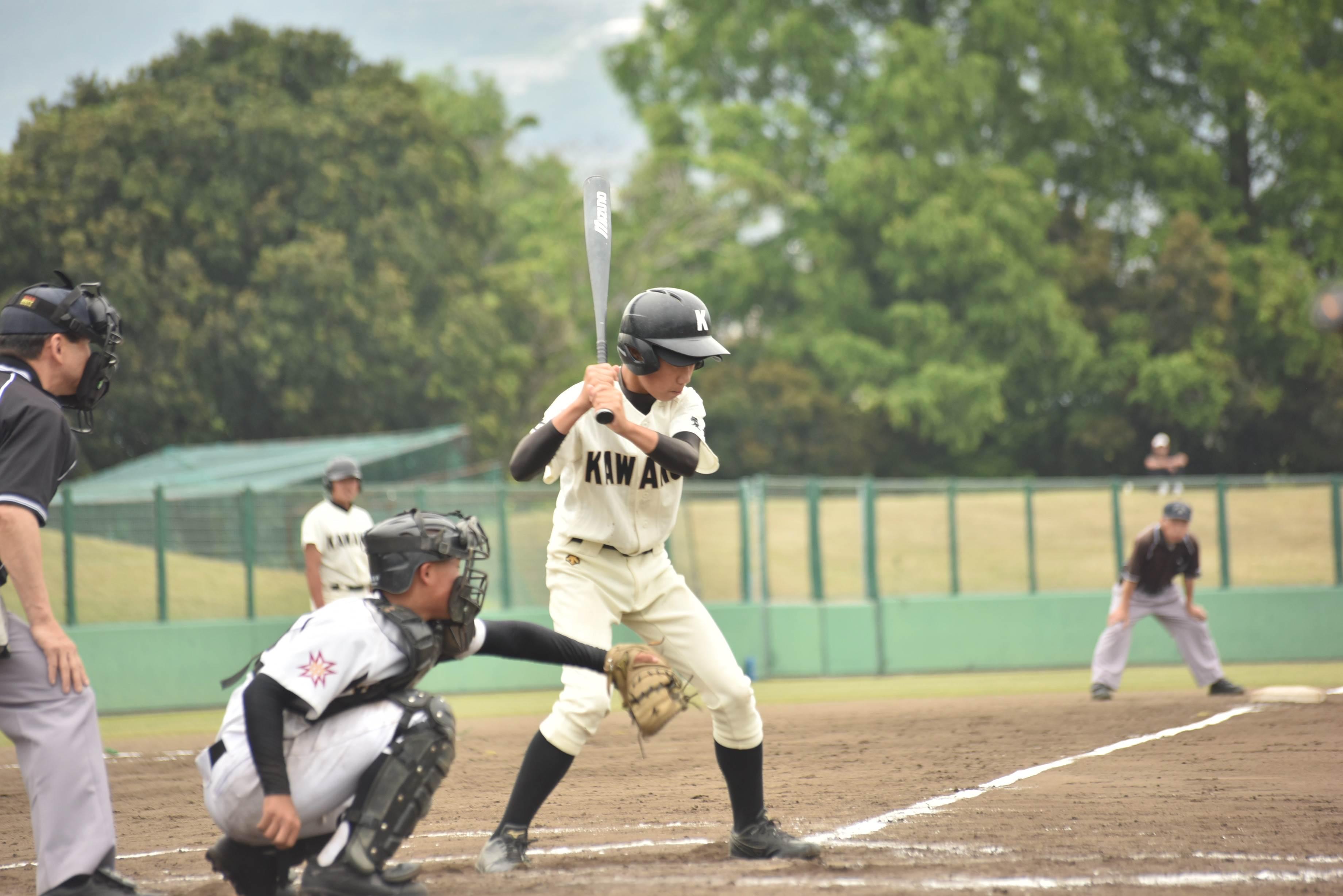 野球 (17)