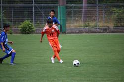 サッカー (282)