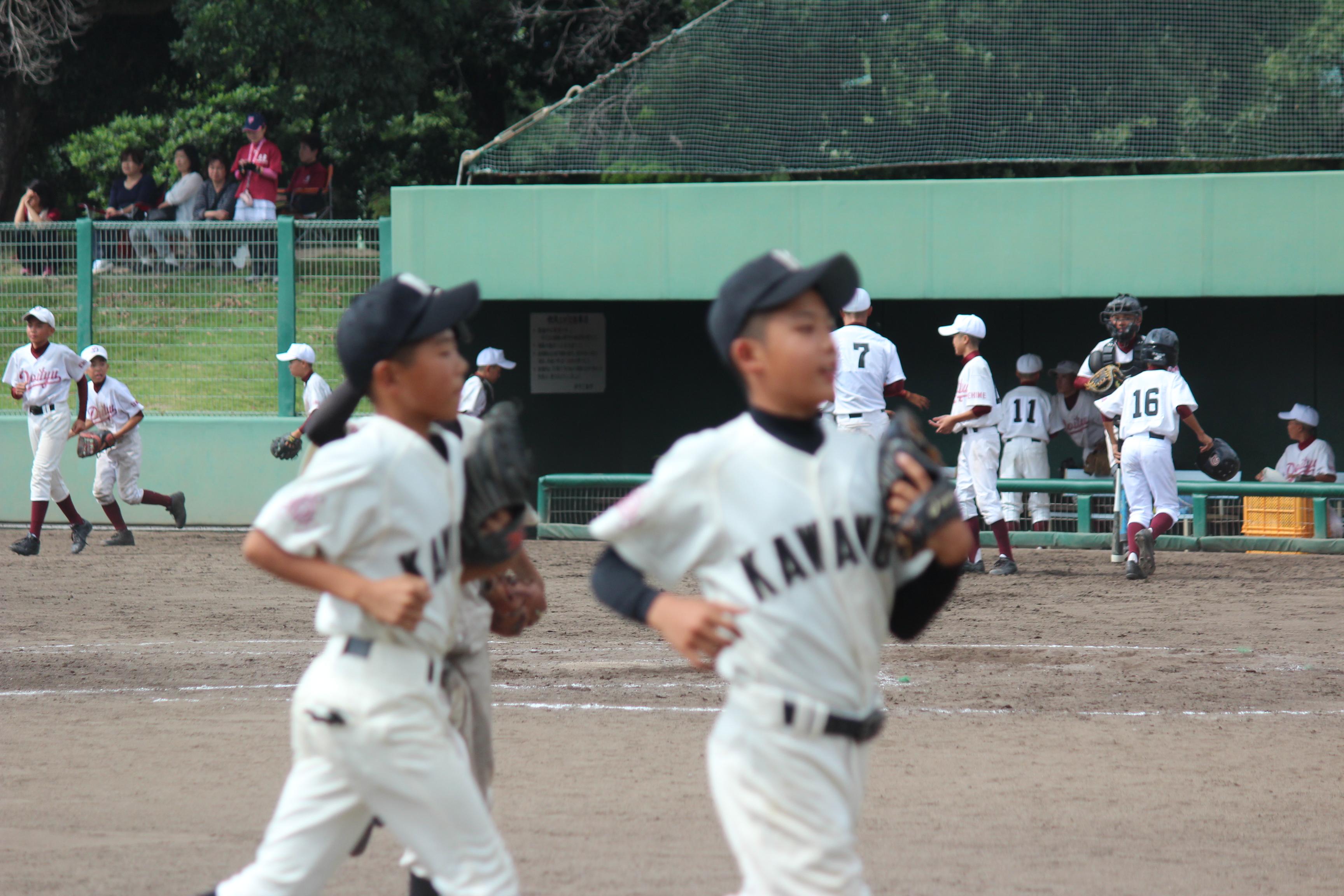 野球 (820)