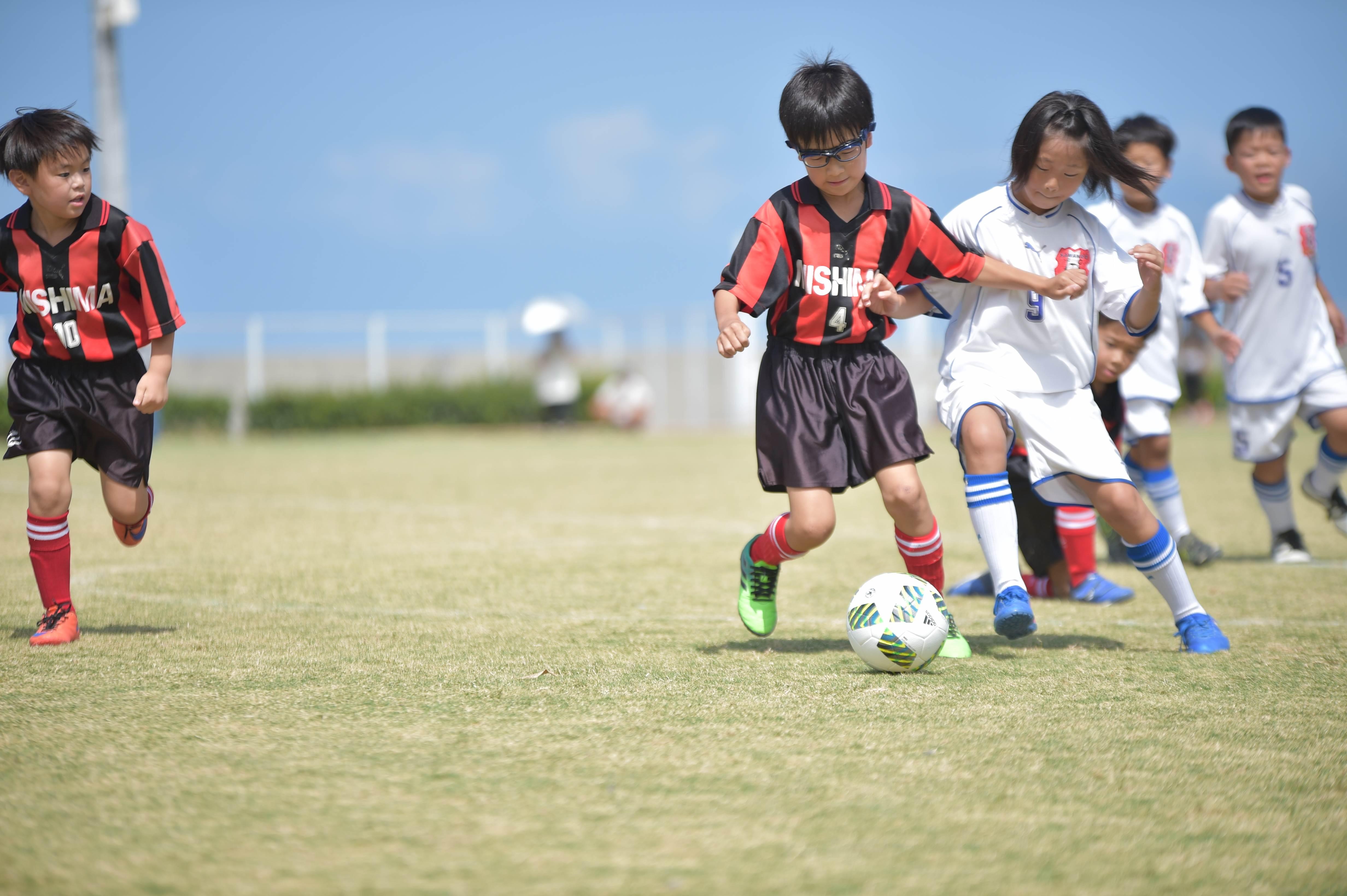 mini_soccer (308)