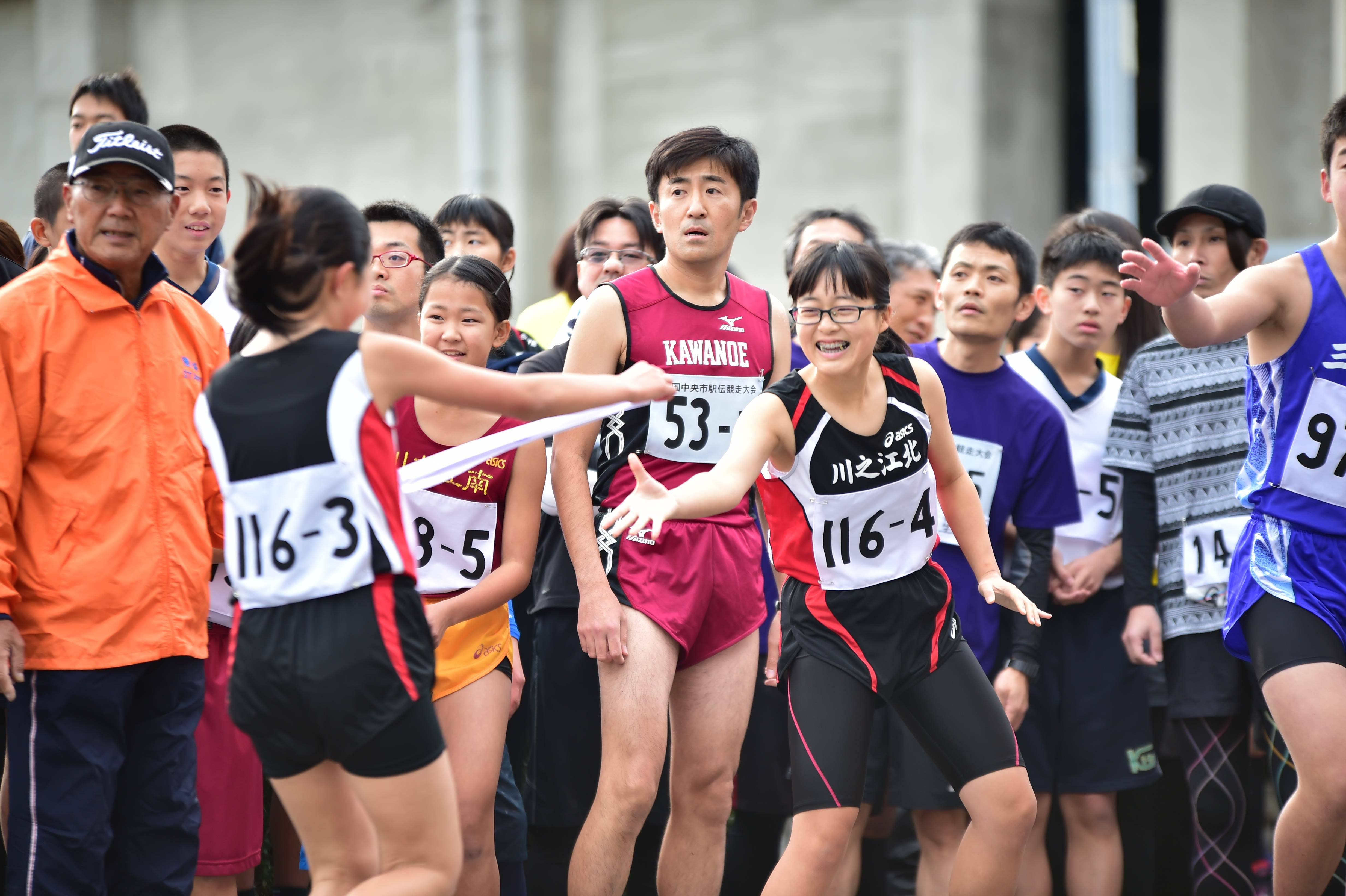 駅伝2015 (75)