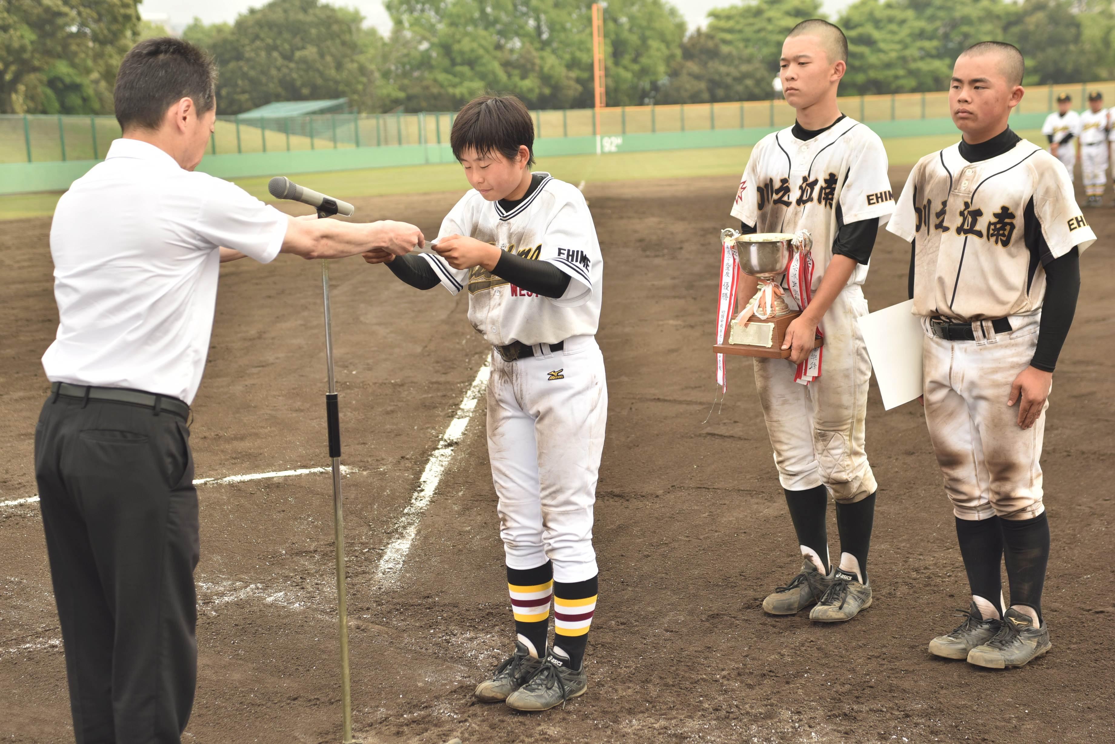 野球 (159)