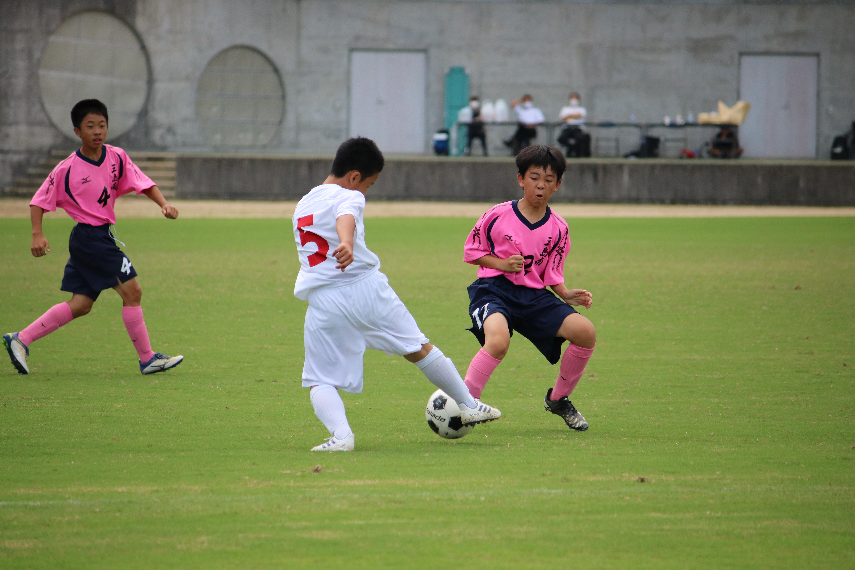 サッカー (531)