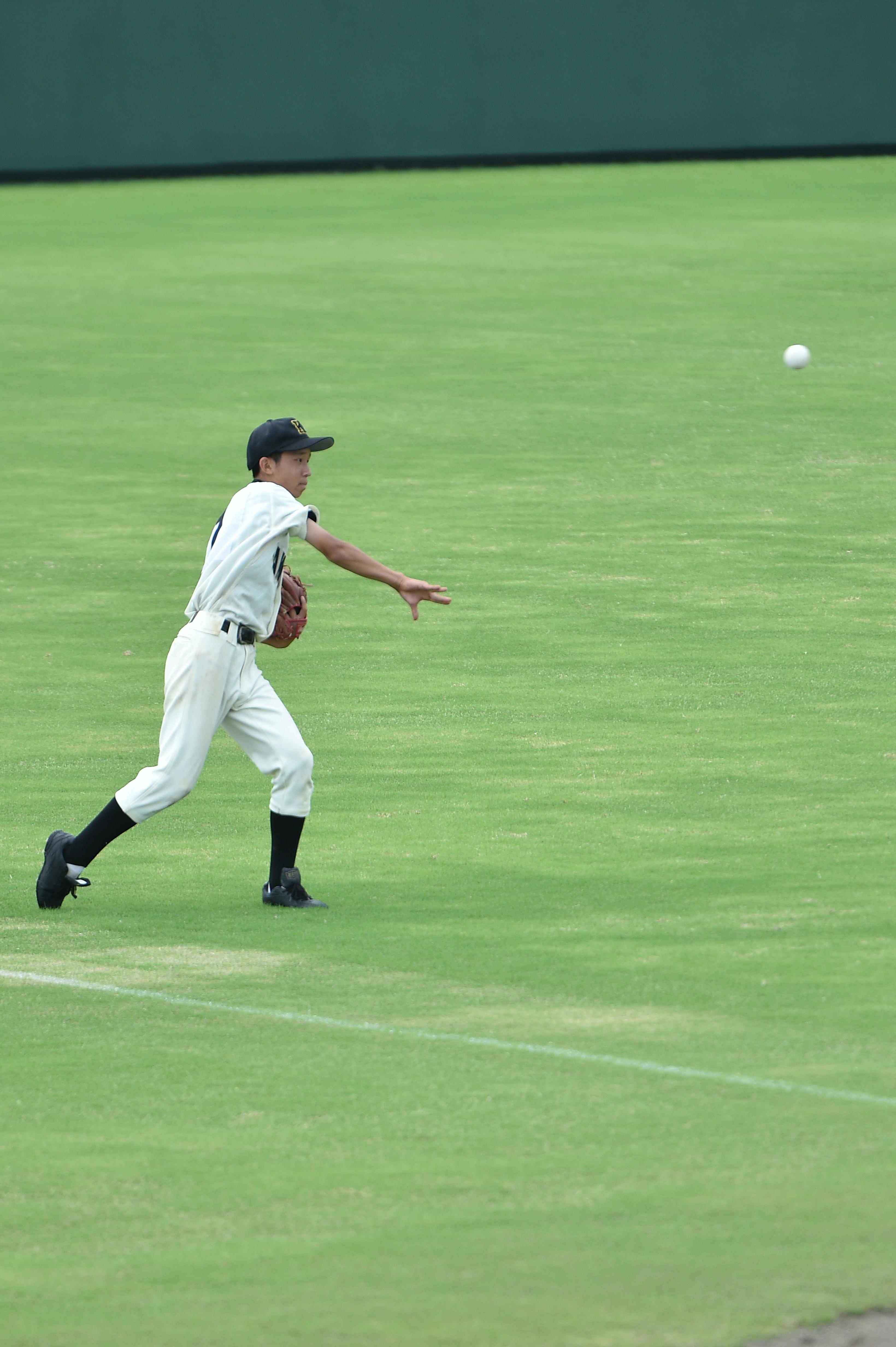 軟式野球 (1002)