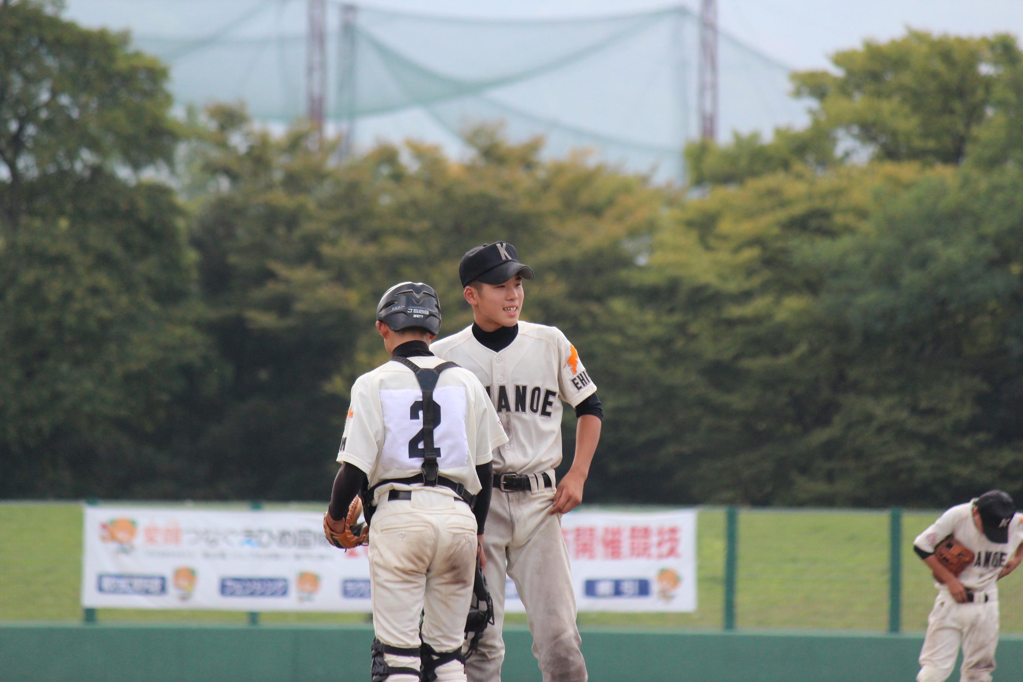 野球 (916)