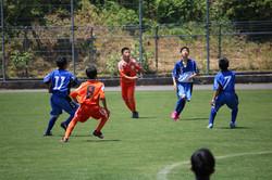 サッカー (358)