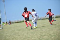mini_soccer (344)