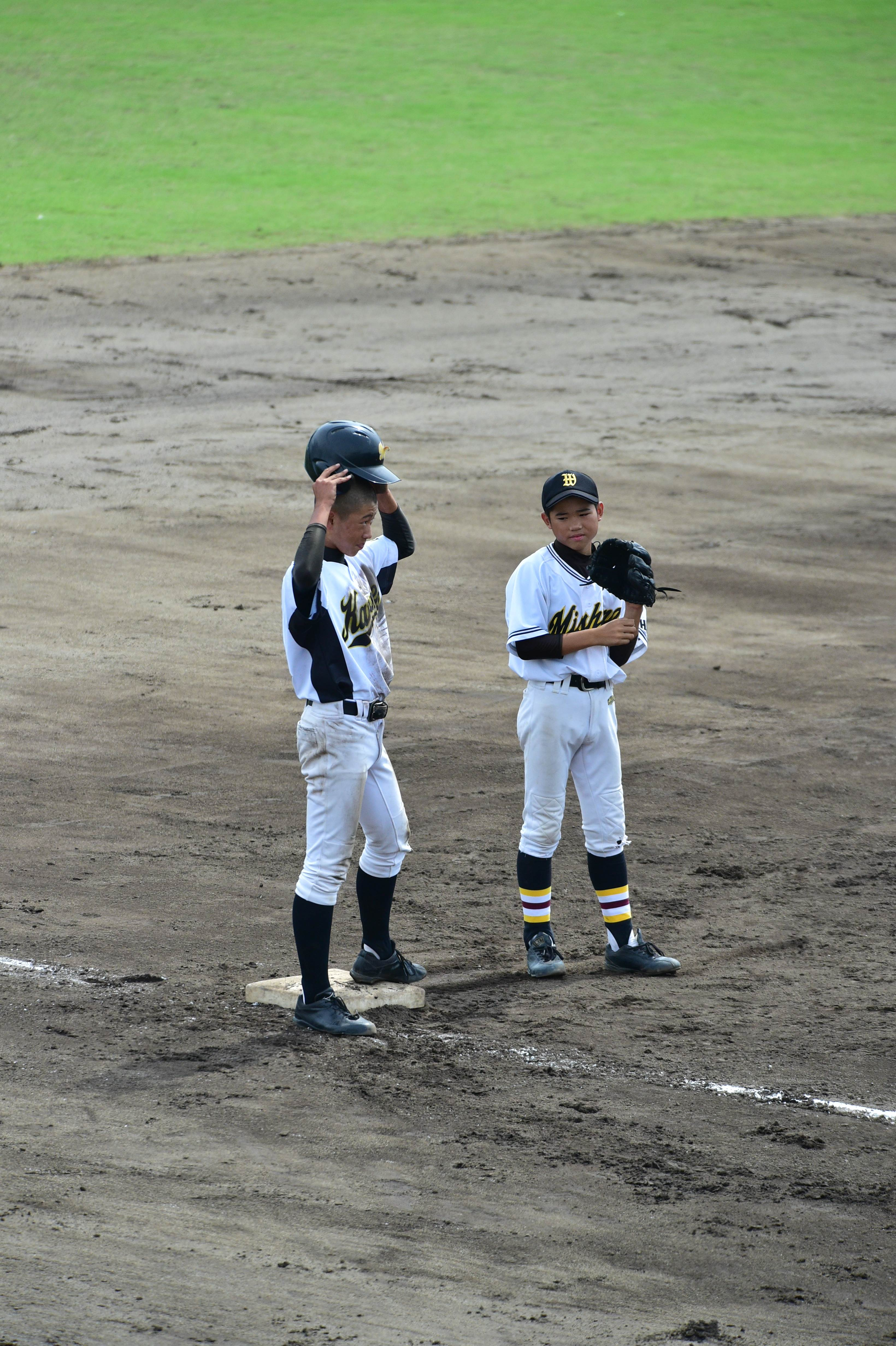 軟式野球 (191)