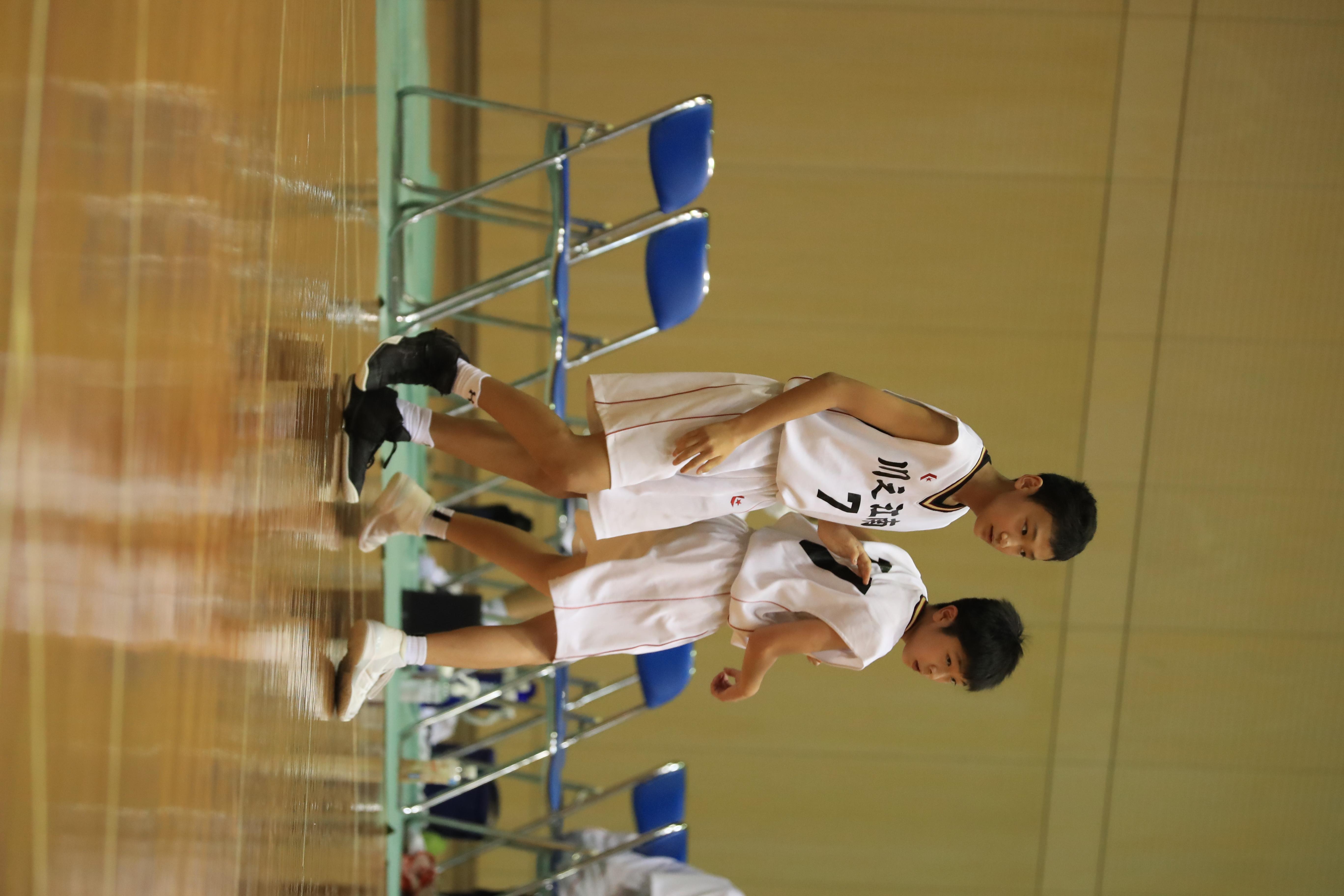 バスケット (249)
