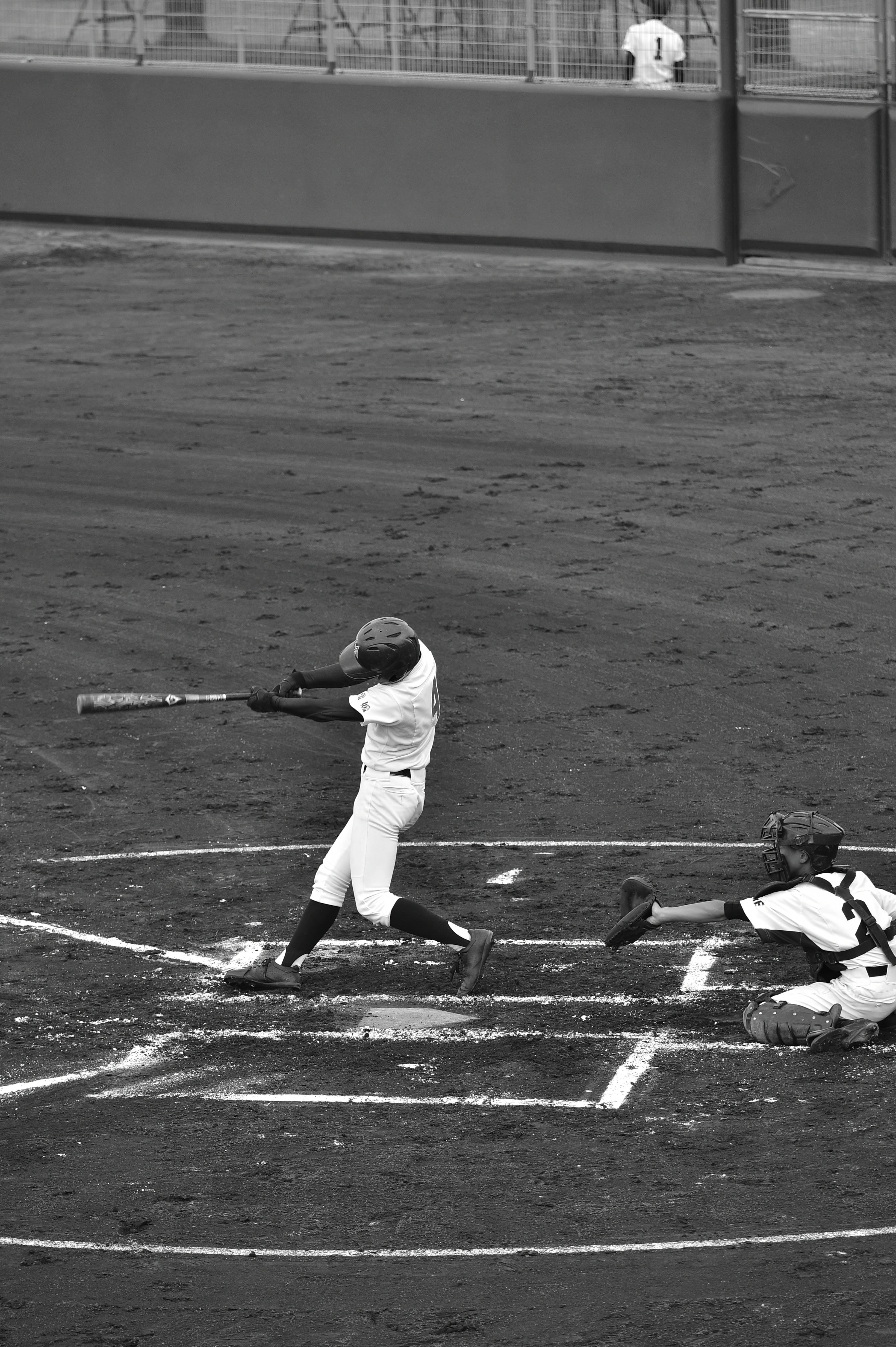 軟式野球 (238)