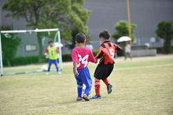 mini_soccer (191)