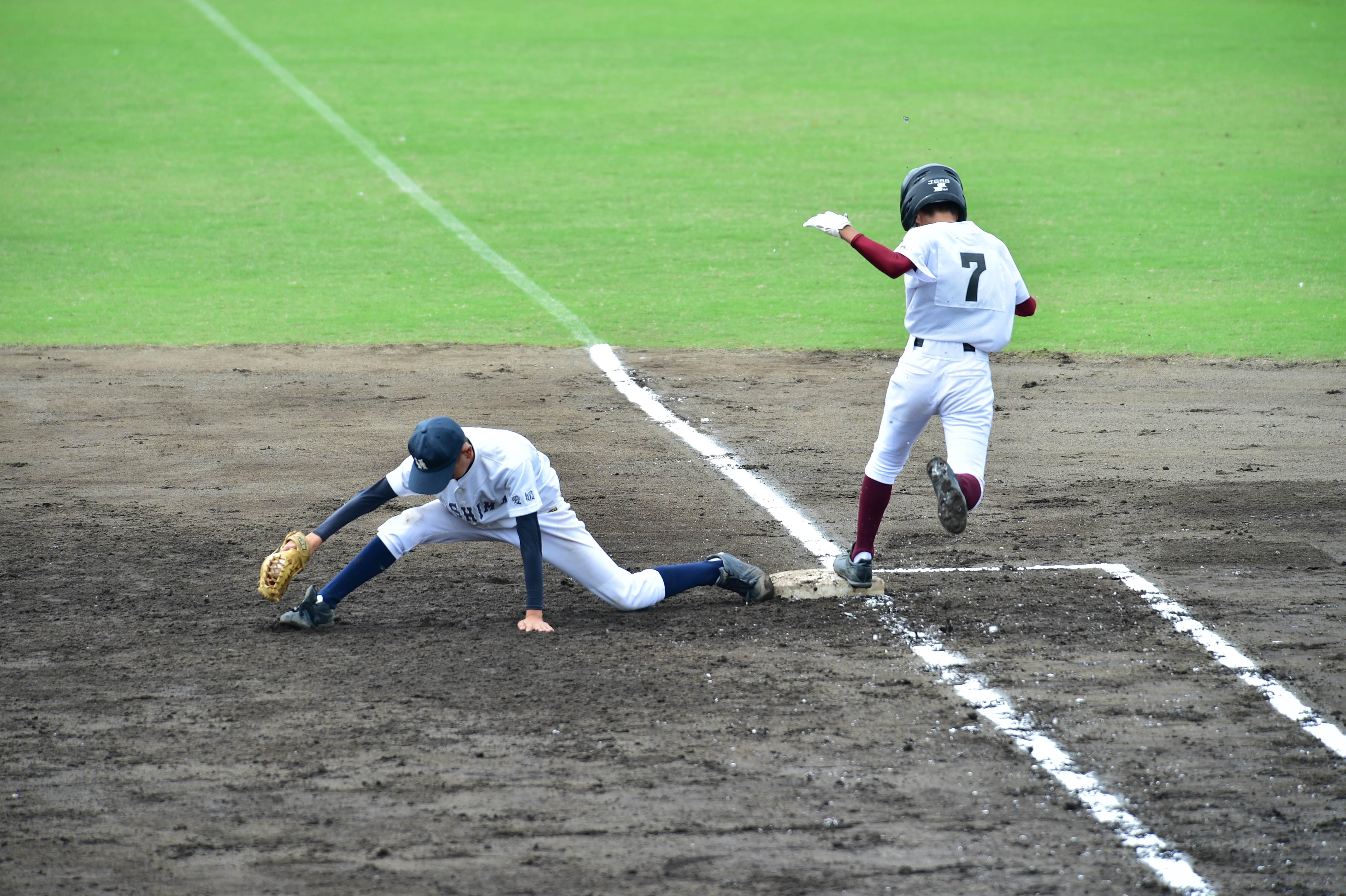 軟式野球 (114)