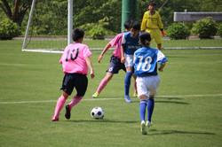 サッカー (140)