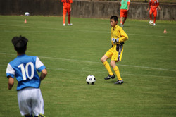 サッカー (186)