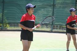 ソフトテニス (948)