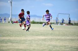 mini_soccer (273)