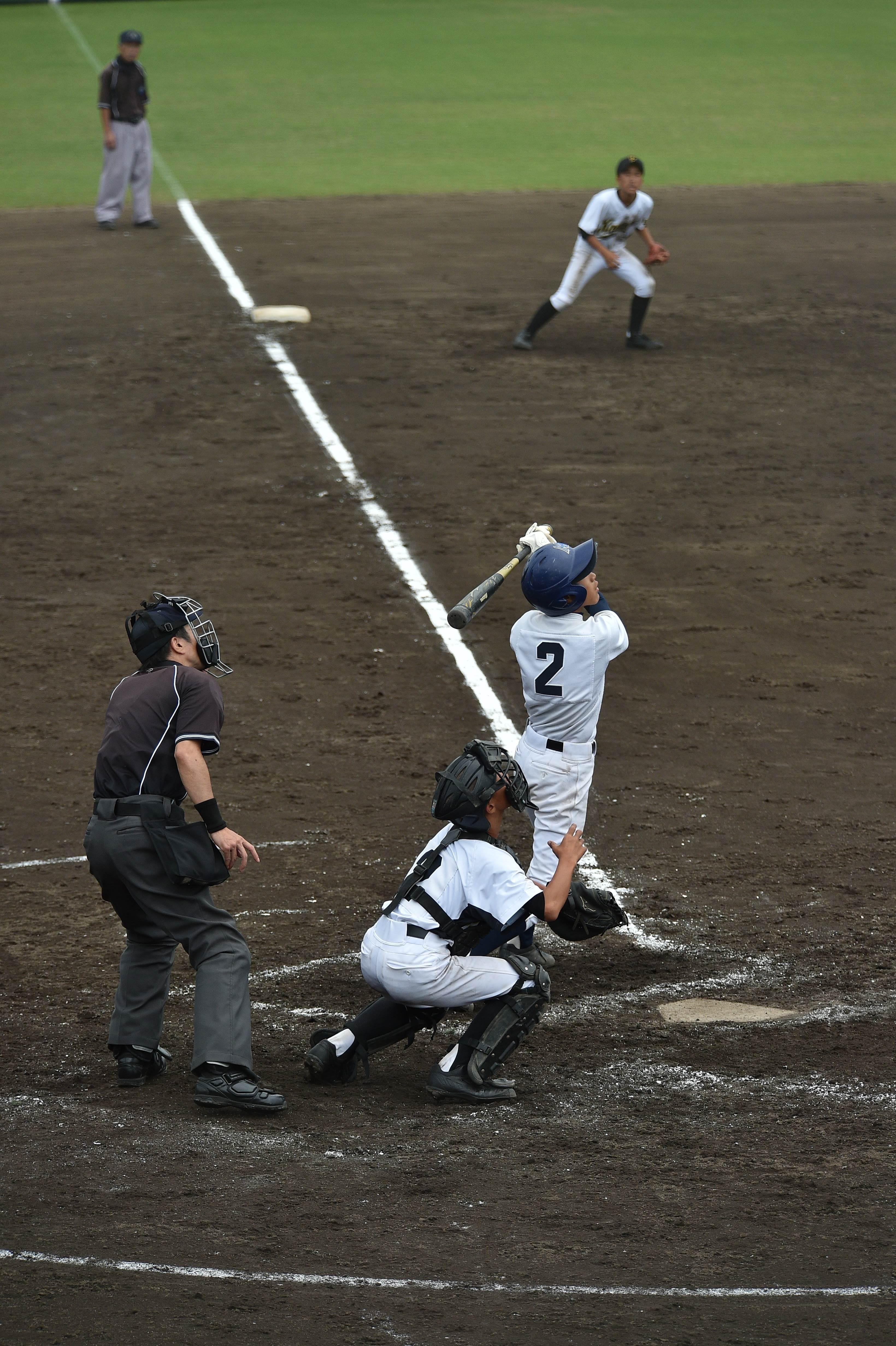 軟式野球 (396)
