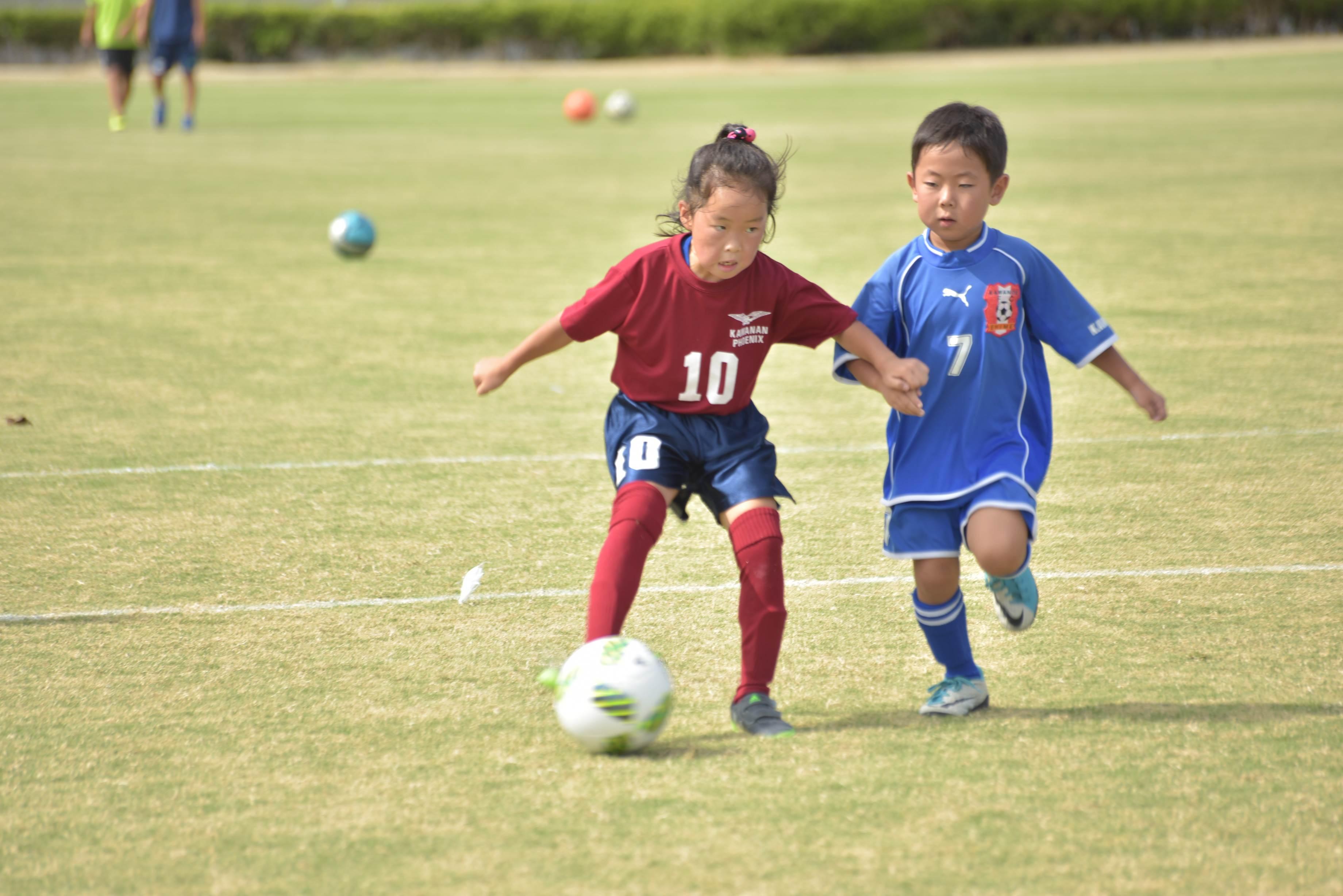 mini_soccer (568)