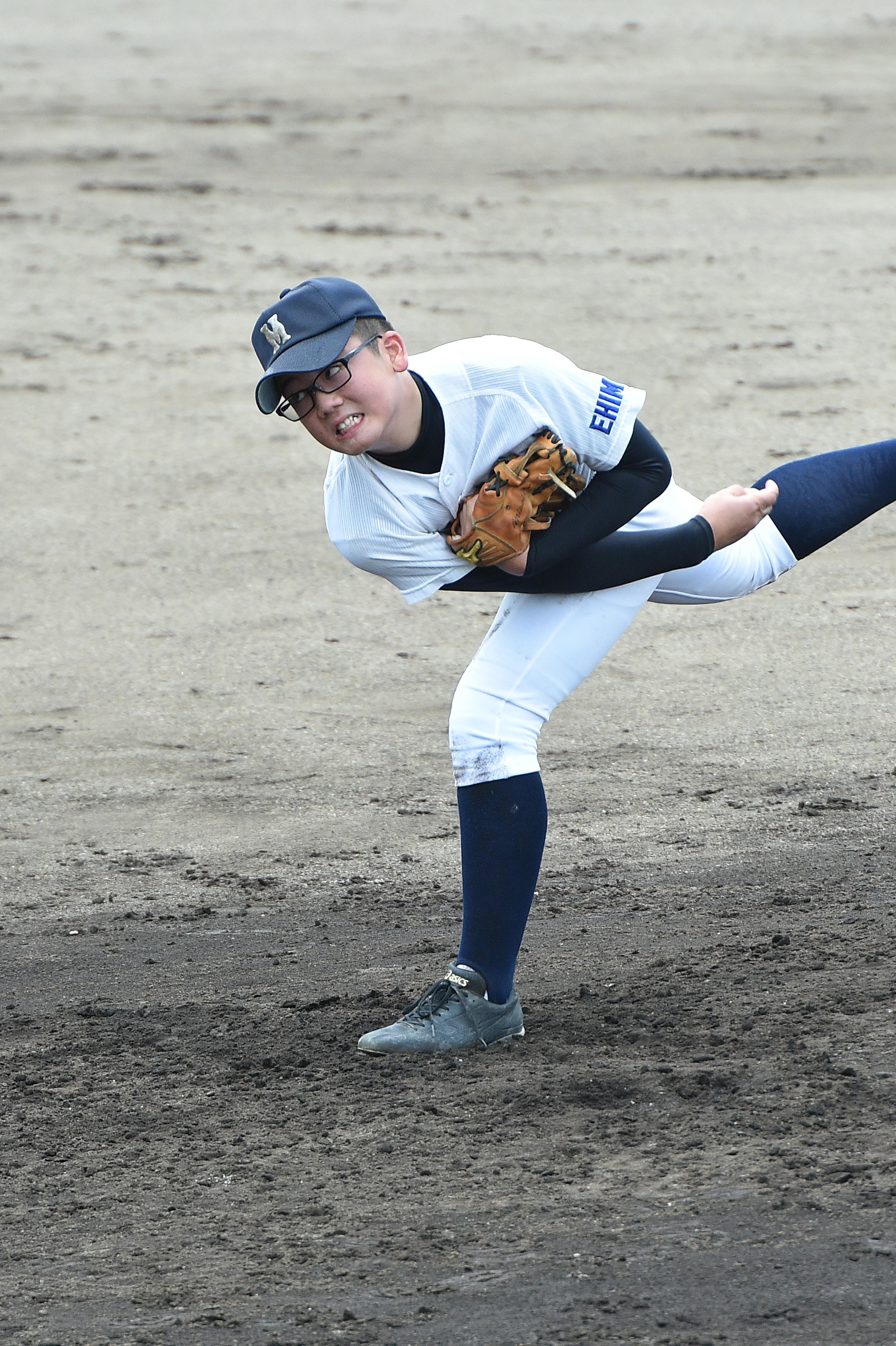 軟式野球 (58)