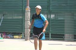 ソフトテニス (892)