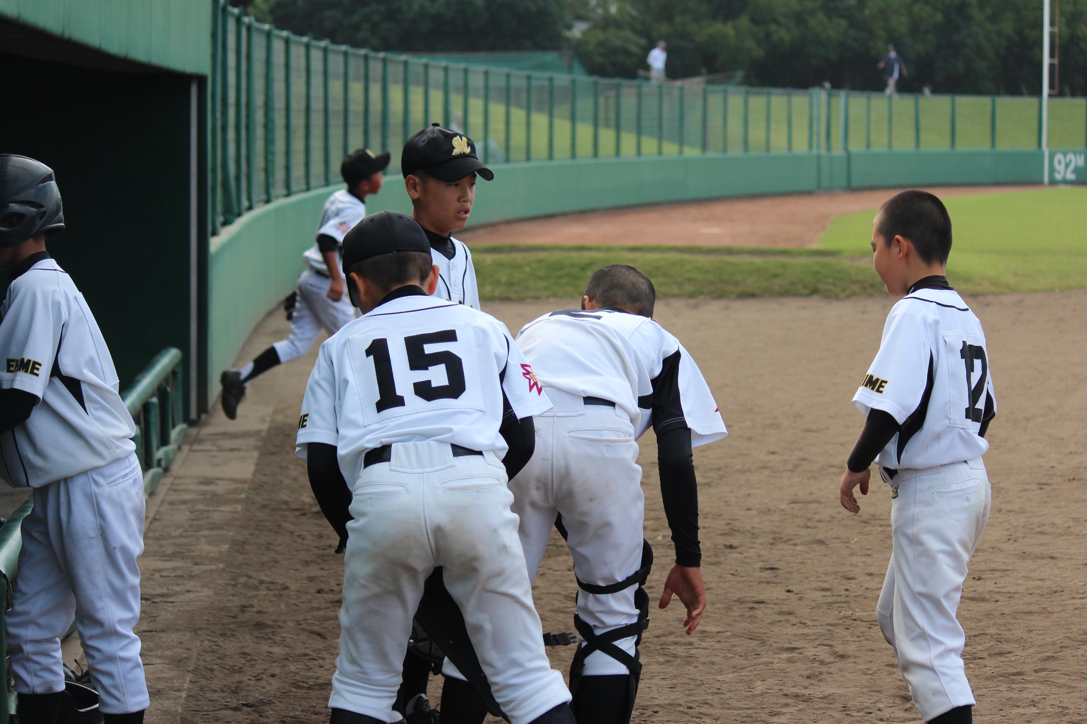 野球 (379)