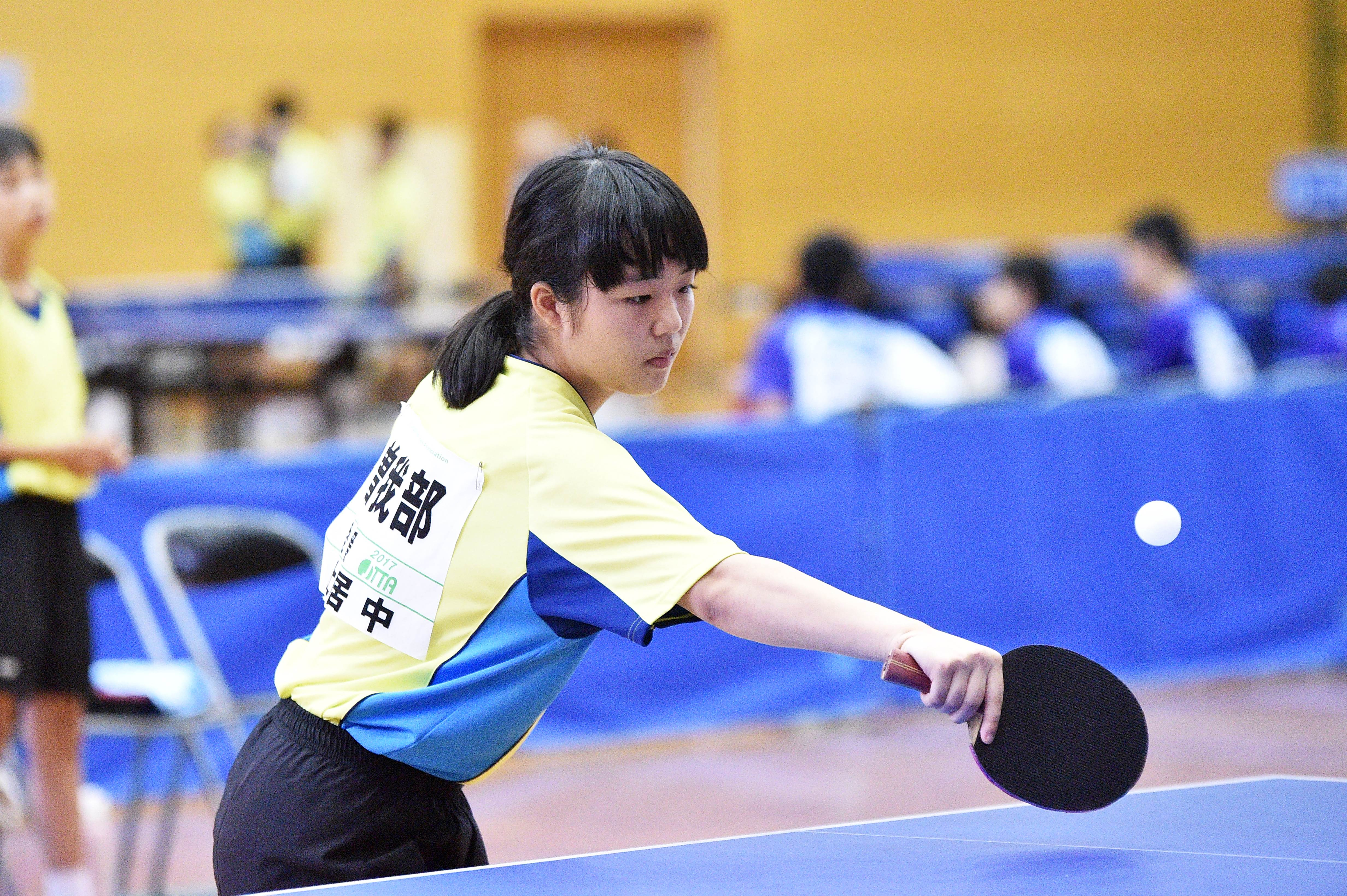 table_tennis (69)