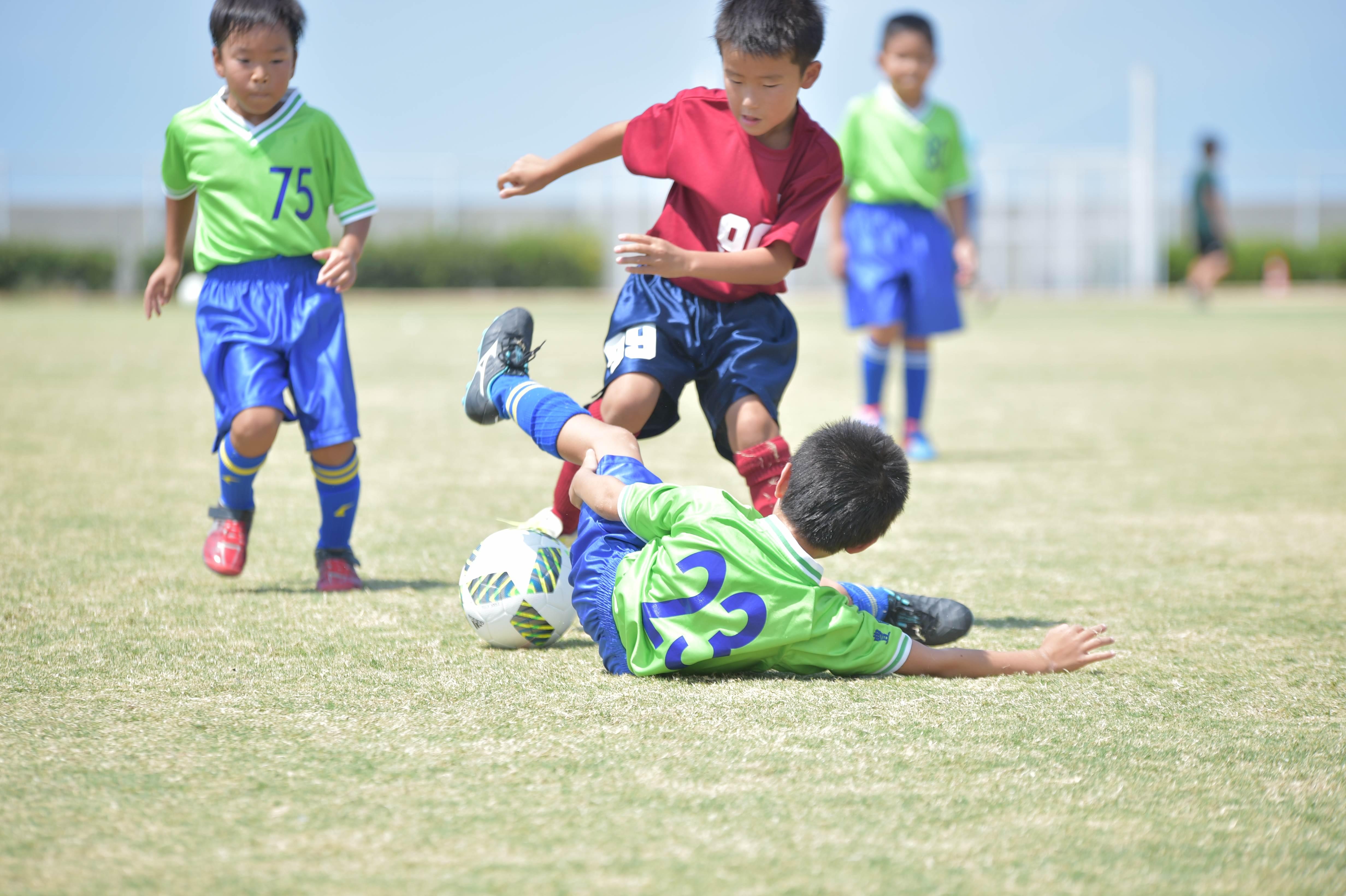 mini_soccer (468)