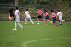 サッカー (599)