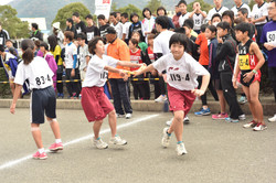 駅伝2015 (148)