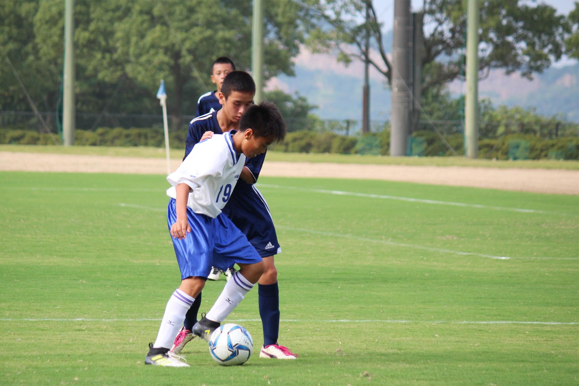soccer (98)