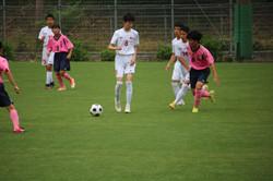 サッカー (568)