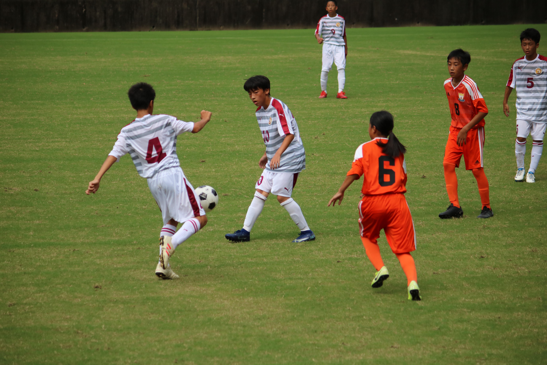 サッカー (399)