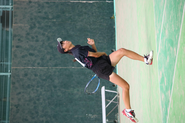 ソフトテニス(348)