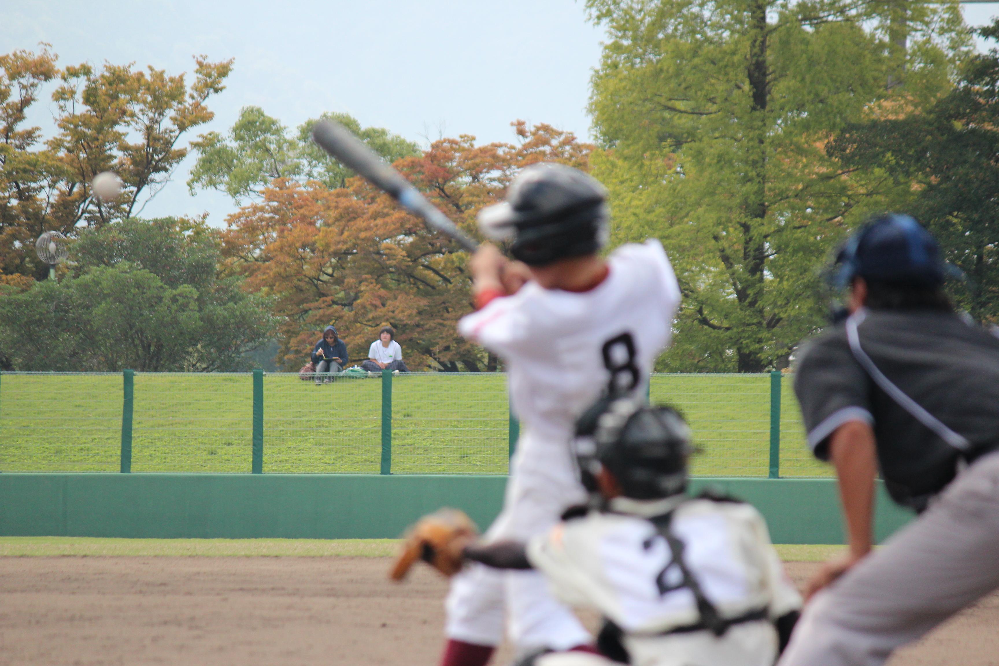 野球 (897)