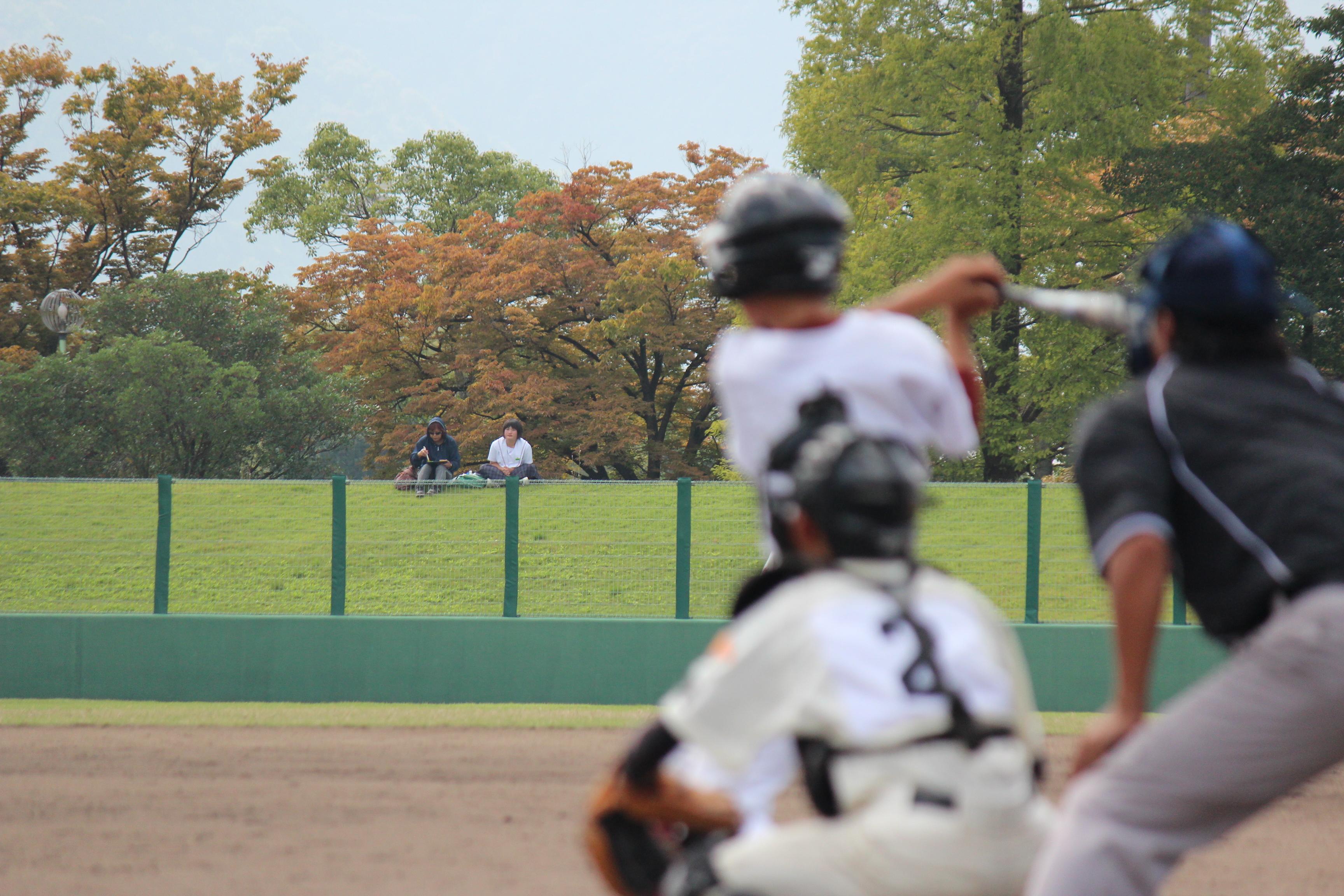 野球 (898)