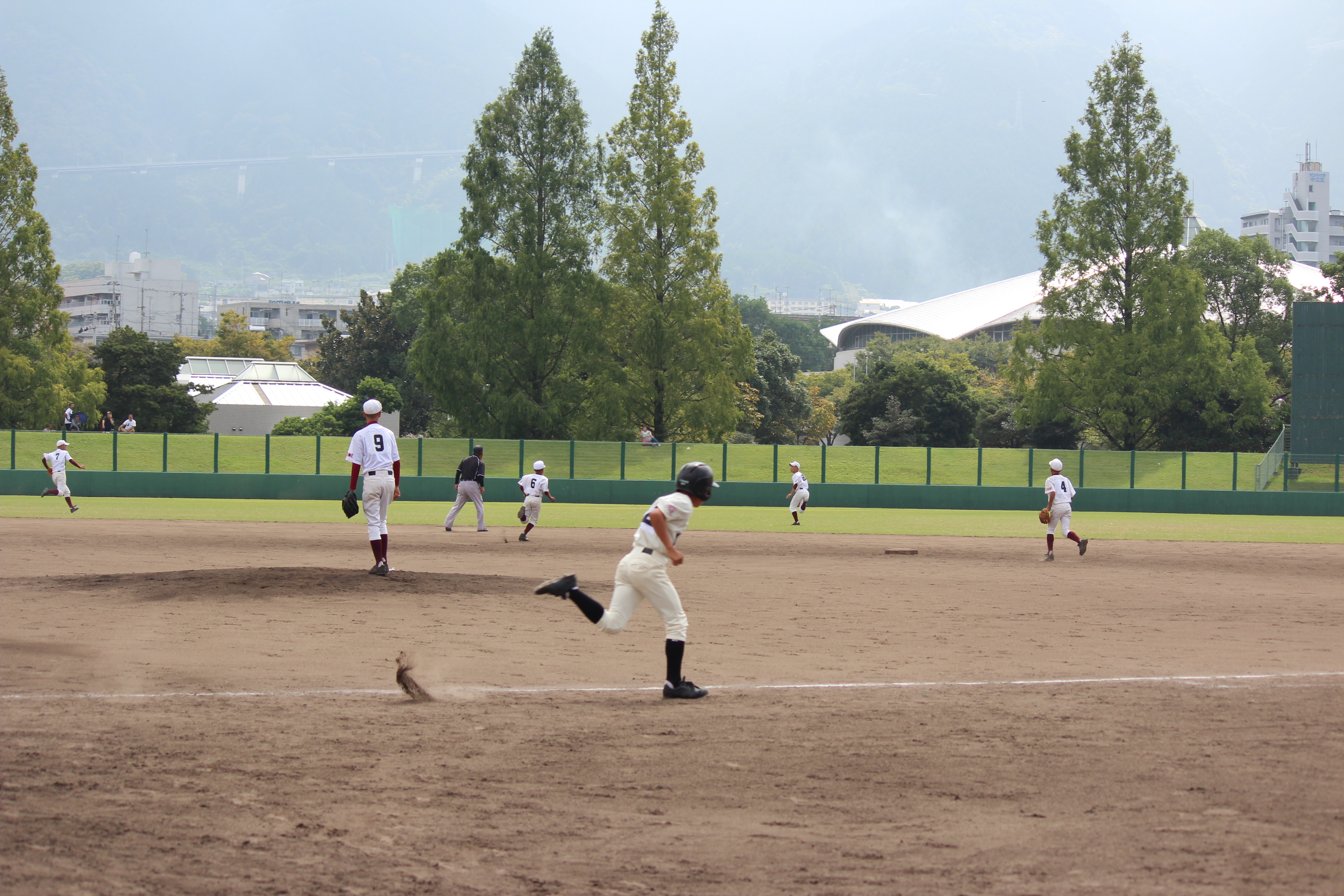 野球 (824)