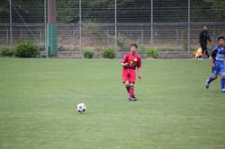 サッカー (1004)