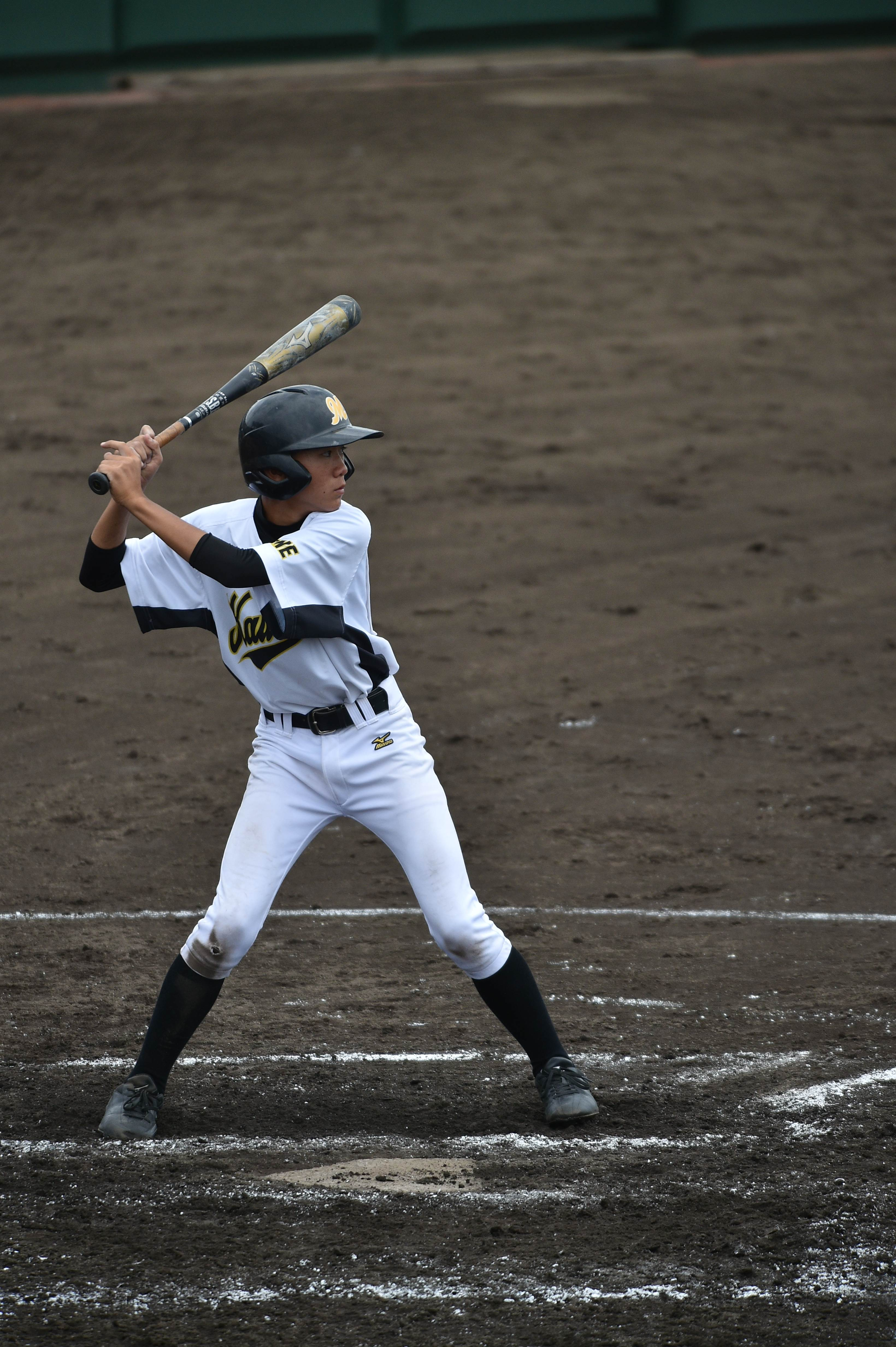 軟式野球 (354)