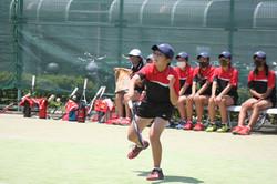 ソフトテニス (973)