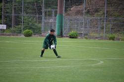サッカー (525)