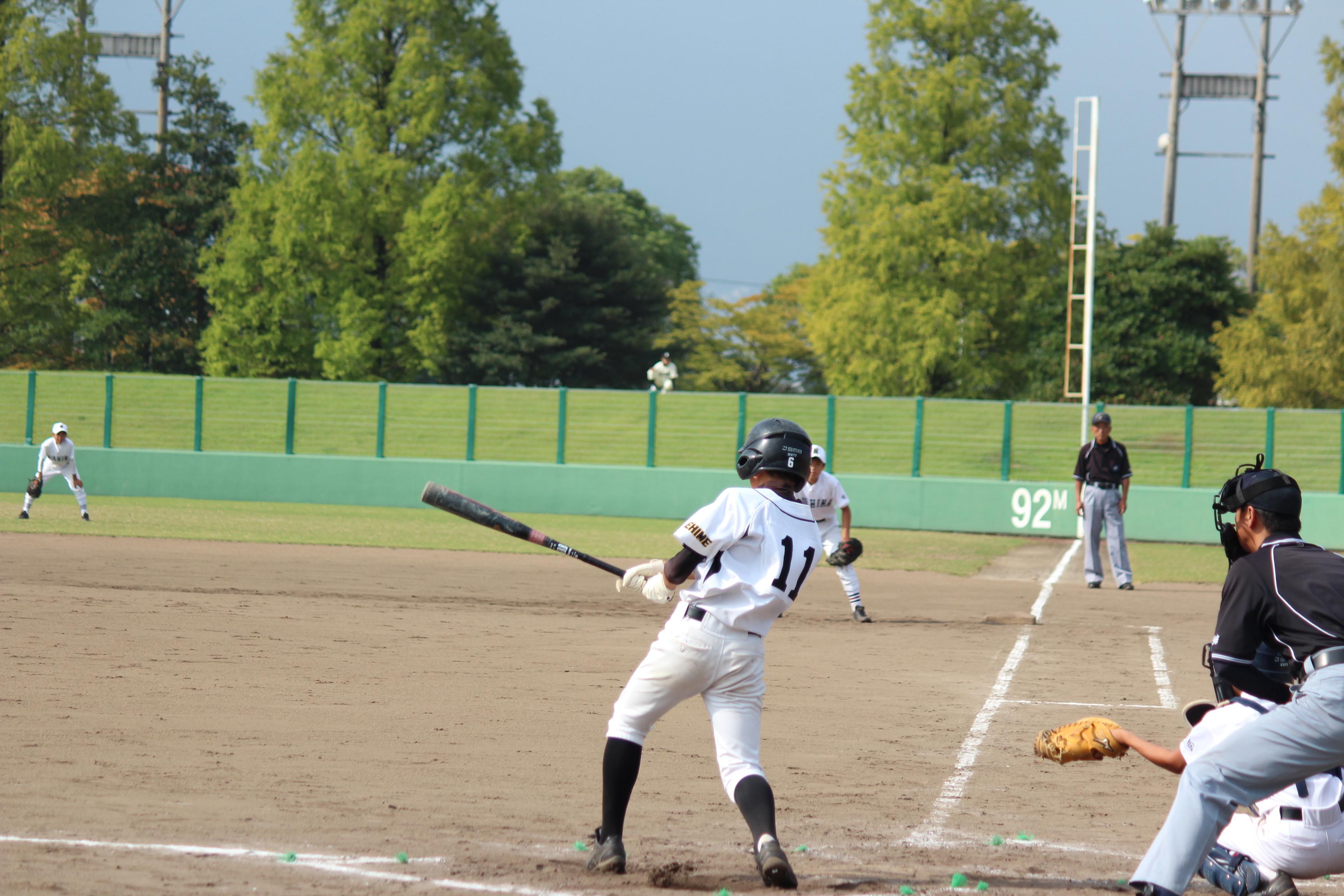 野球 (421)