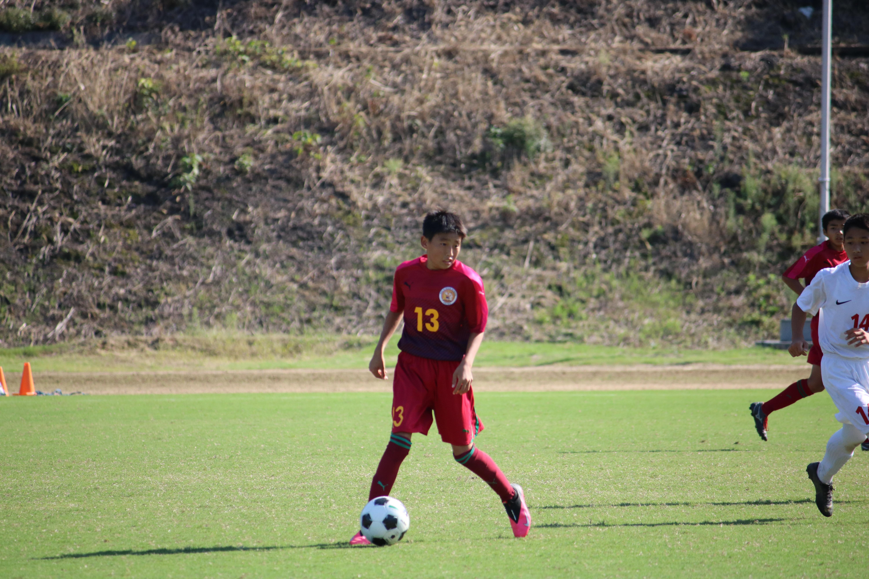 サッカー (647)