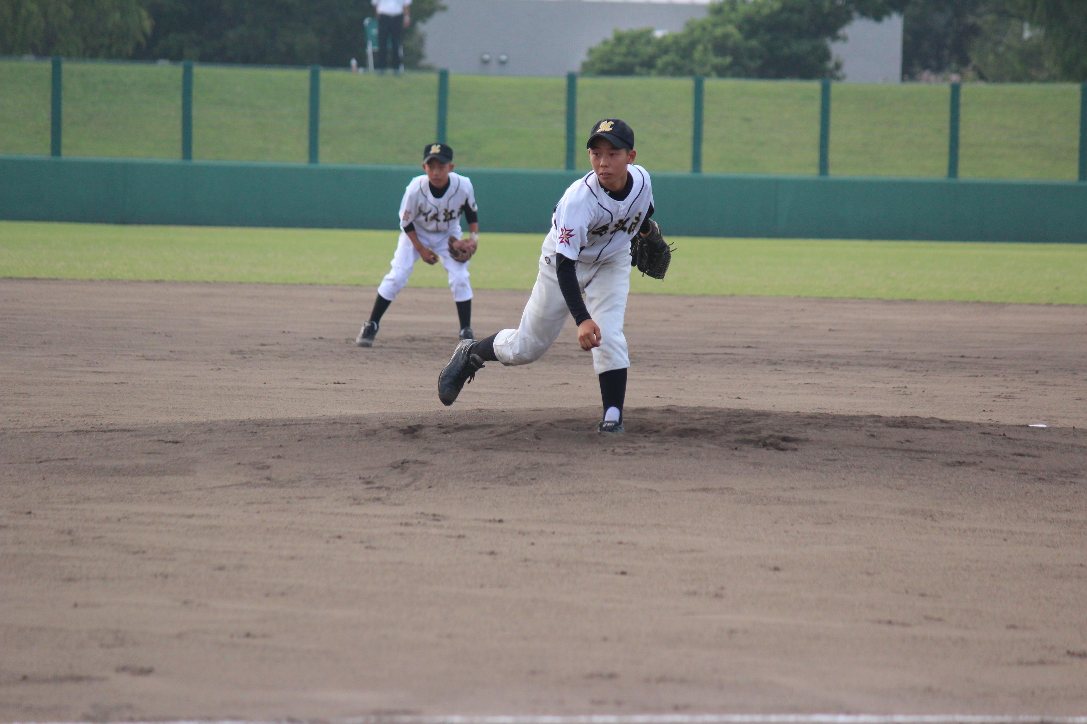 野球 (347)