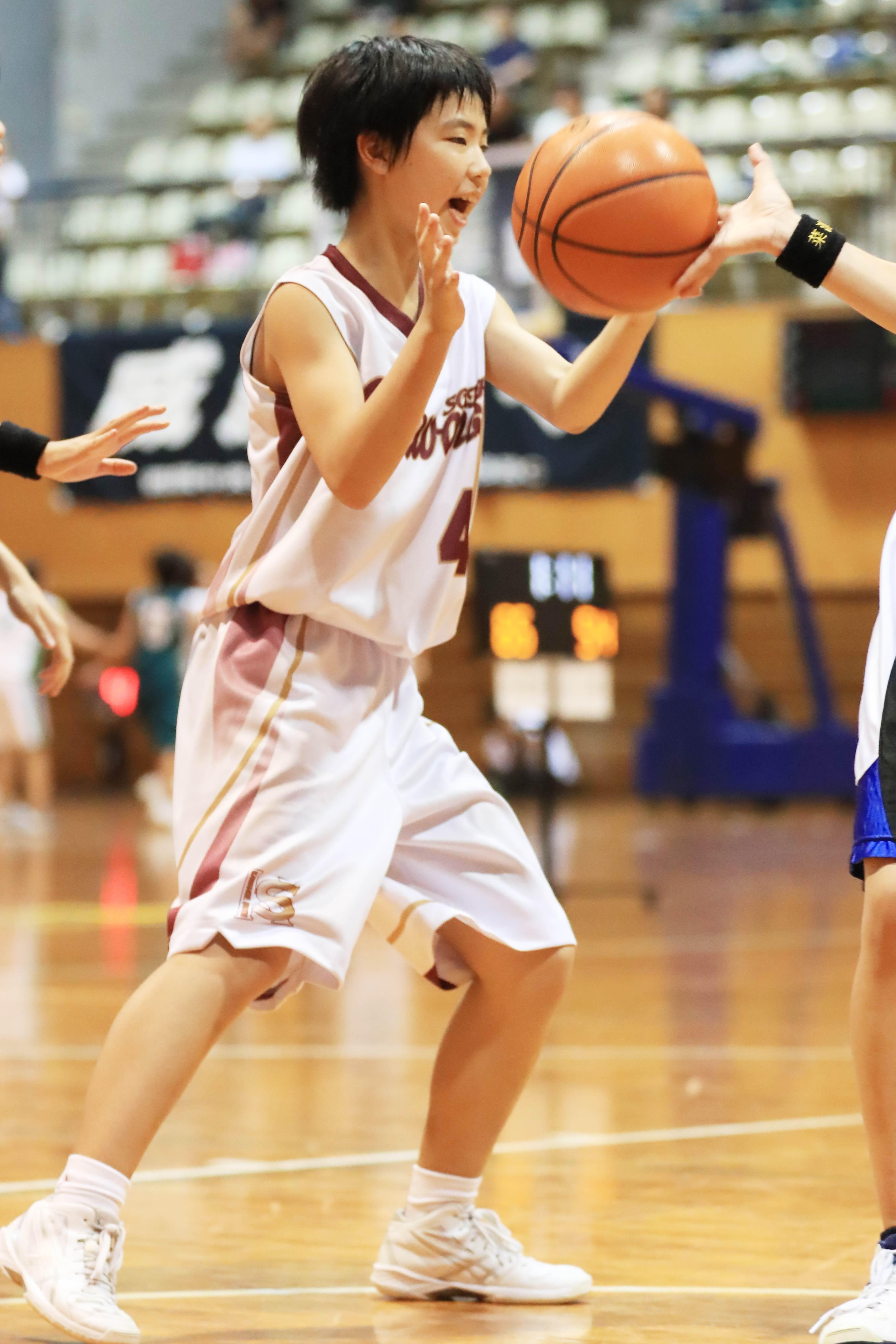 basketball (61)