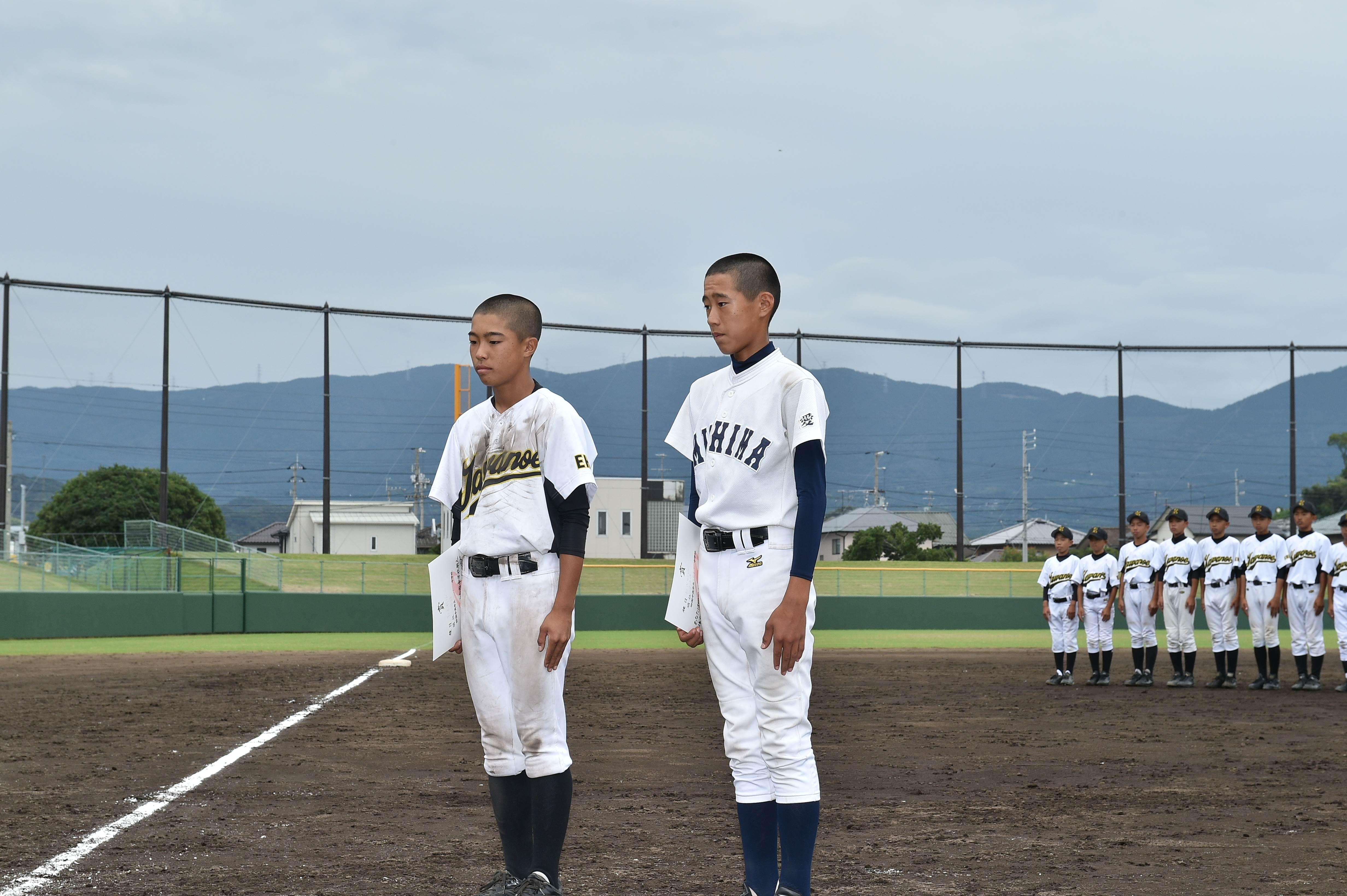 軟式野球 (489)