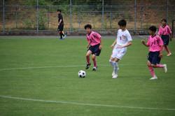 サッカー (582)