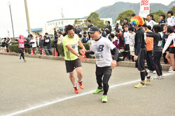 駅伝2015 (147)