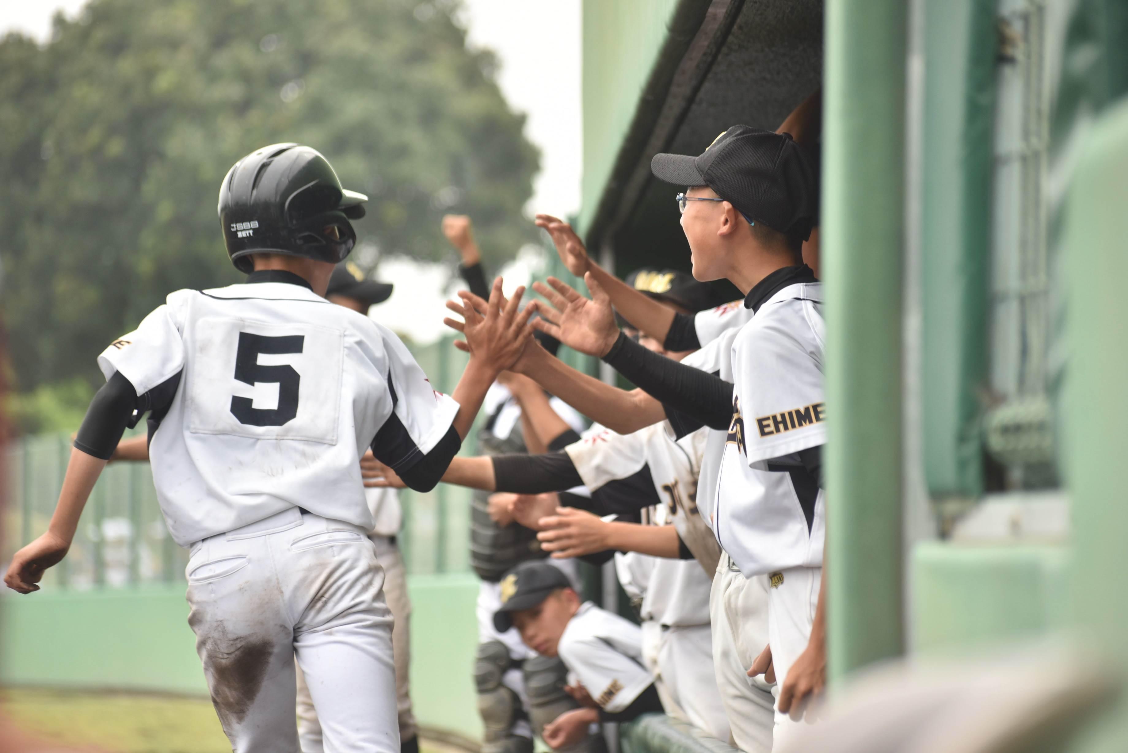 野球 (140)
