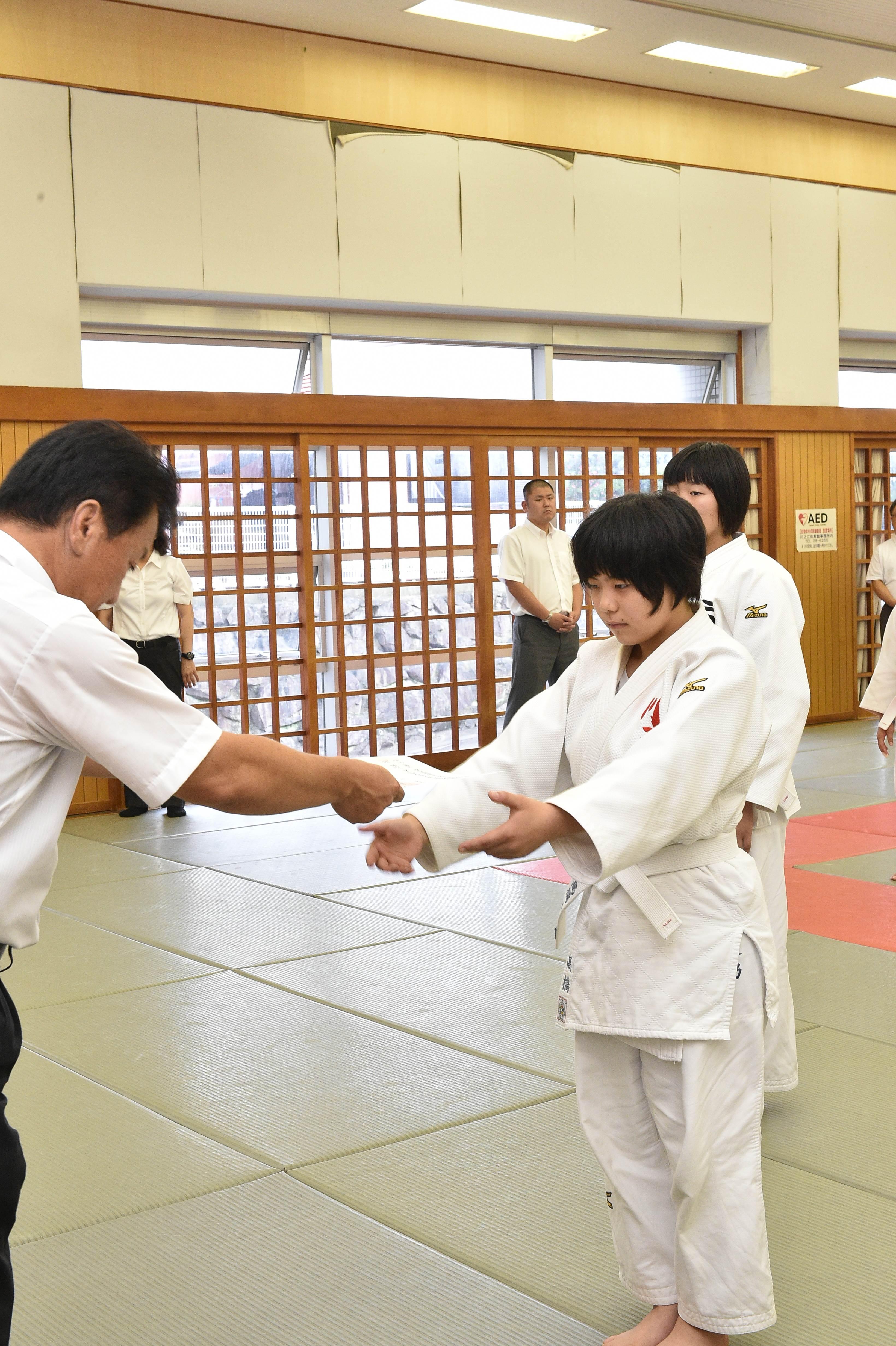 Judo (89)