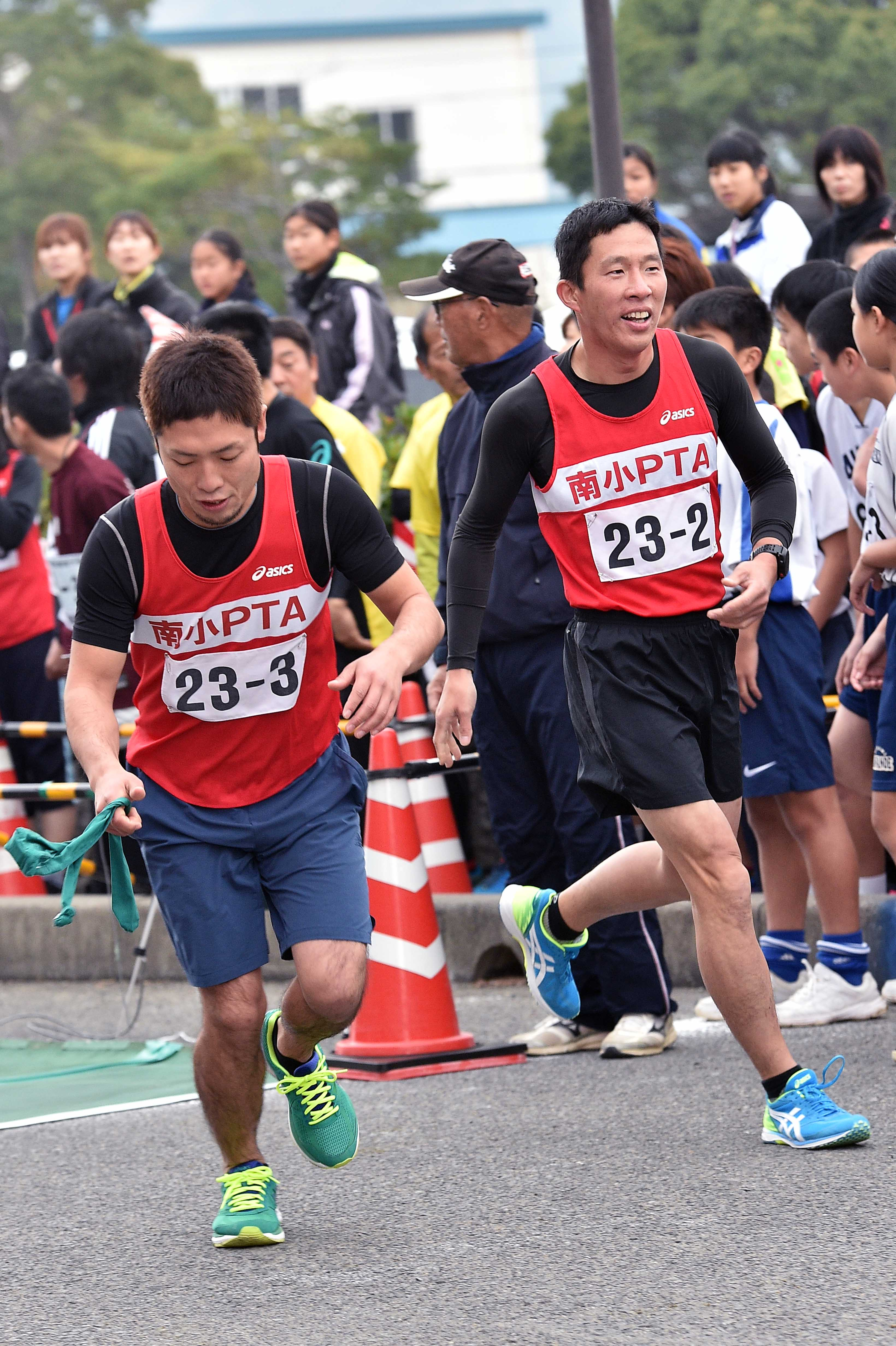 駅伝2016 (29)